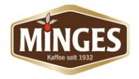 Minges