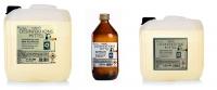 Händdesinfektionsmittel & Geruchsentferner