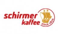 Schirmer Kaffee