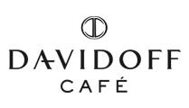 Davidoff Cafe