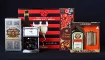 Sekt - Spirituosen - Bier Geschenke