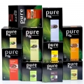 Pure Tea Selection