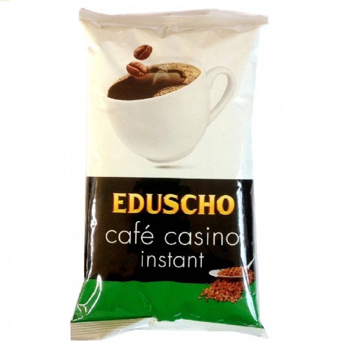 eduscho cafe casino