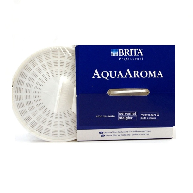 Brita Aqua Aroma Filterkartusche