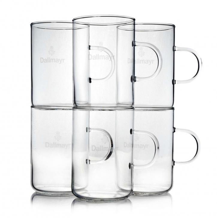 trinkhalme jumbo flexible 8x250mm 170 golden cups display. Black Bedroom Furniture Sets. Home Design Ideas