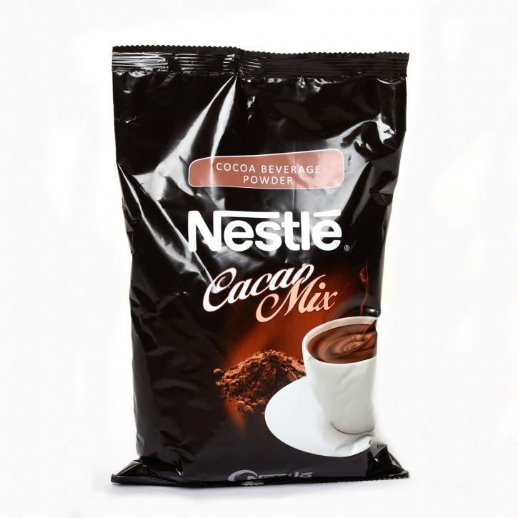 Nestlé Cacao Mix 10 x 1Kg Instant-Kakao Vending