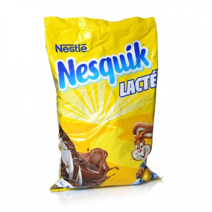 Nestlé Nesquik Lacté Kakao 1Kg Vending