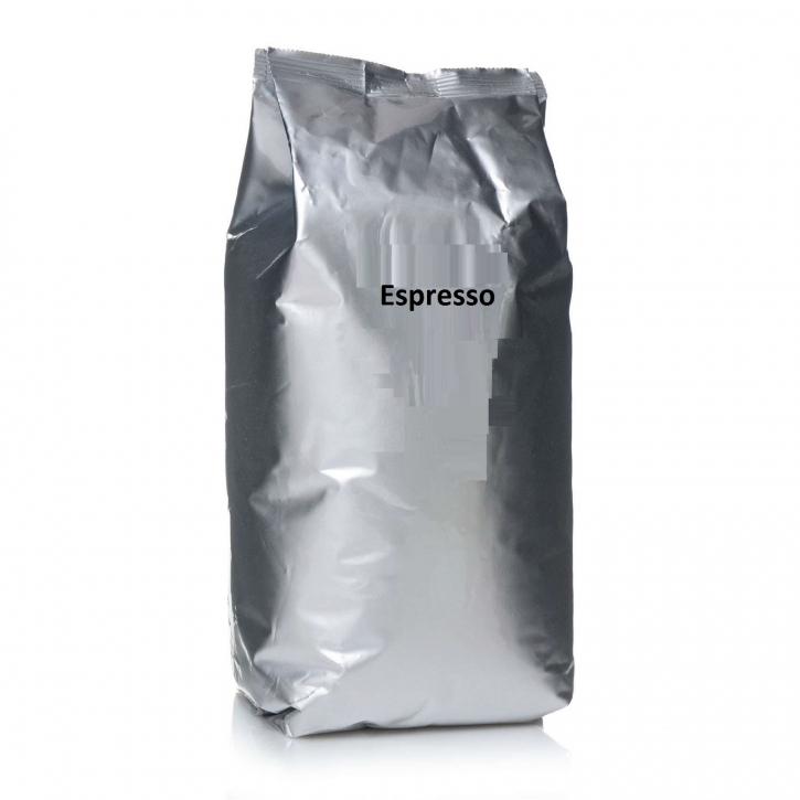 Schirmer Espresso Neutral 8 x 1Kg ganze Bohnen