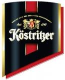Köstritzer Brauerei