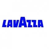 Hersteller: Lavazza