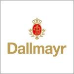 Hersteller: Dallmayr