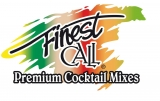finest call ultimative cocktails