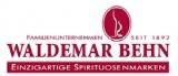 Hersteller: Behn Getränke GmbH