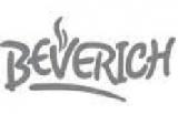 Beverich Europe GmbH