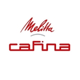 Cafina Melitta
