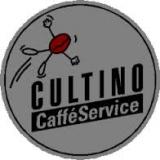 Cultino