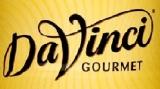 Da Vinci Gourmet