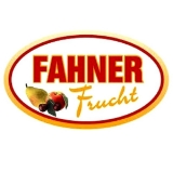 Hersteller: Fahner Frucht GmbH
