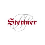 Franz Stettner & Sohn GmbH