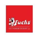 Fuchs Gastronomiebedarf