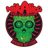 Mikalido-Mexikaner