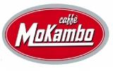 Mokambo Caffè