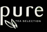 Pure Tea Selection Tchibo