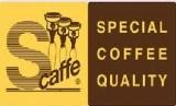 Hersteller: Kaffeerösterei Schreyögg GmbH