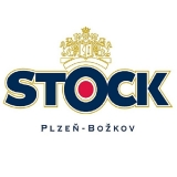 STOCK Bozkov Tuzemsky