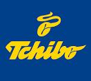 Hersteller: Tchibo