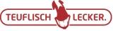 Teuflisch lecker Vertriebs GmbH