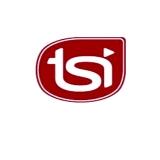 TSI GmbH & Co.KG