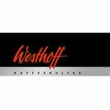 Westhoff Kaffee