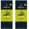 Dallmayr Tee Pocket Kräutertee Alpenkräuter Bio 1er Pack 30 x 2,5g