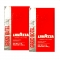 Lavazza Grand Hotel Filter Blend Kaffee-gemahlen 6 x 1Kg