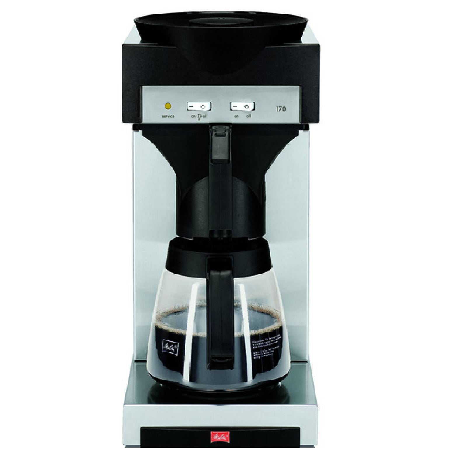 kaffeemaschine ohne filter m bel design idee f r sie. Black Bedroom Furniture Sets. Home Design Ideas