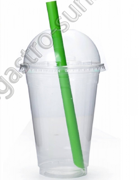 bubble tea becher trinkhalm 0 3l 12oz 300ml clear cups pet becher glasklar ebay. Black Bedroom Furniture Sets. Home Design Ideas