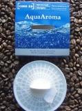 Brita Aqua Aroma 6 Stueck