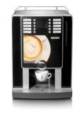 NESCAFÉ Cino Grande Kaffeeautomat