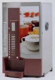 Bravilor Bonamat Kaffeevollautomat FreshMore XL 330