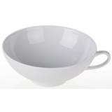 6 Melitta Obertassen Tee weiß, ARCO