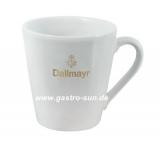 Dallmayr Kaffeehaferl 0,3l 6 Stk.