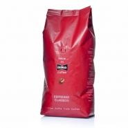 Miko Espresso Classico 1Kg ganze Bohne Espressobohne
