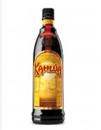 Kahlua Kaffee Likör 0,7l 20 % Liquer Coffee