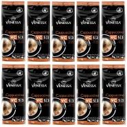 Venessa VC 5/3 Cappuccino für Automaten 10 x 1Kg Pulver