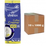 10 x Venessa VCC 35 Kaffeeweißer Coffee Creamer
