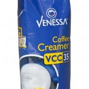 Venessa VCC 35 Kaffeeweißer 1000 g Coffee Creamer