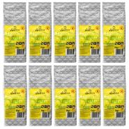 10 x Venessa Lemon Teegetränk 1kg Automatentee Tee Instant