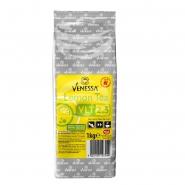Venessa VLT 2.5 Tee Zitrone Instant 1 Kg für Automaten