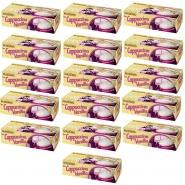 MASSIMO Cappuccino Vanille Tassenportionen 160 Sticks á 12,5g